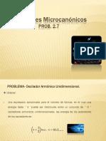 Problema 2.7-cp.pptx