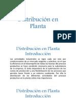 Distribución en Planta_Presentación - Copia