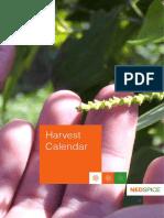 Harvest-calendar-full.pdf