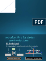 Diodos semiconductores.ppt