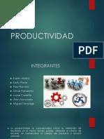 LA-PRODUCTIVIDAD.pptx