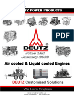 Deutz-catalogue.pdf