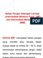 Kuliah-1-IMF+IMM