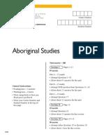 aboriginal-studies-hsc-exam-2014.pdf