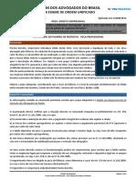 13092015182026_GABARITO JUSTIFICADO - DIREITO EMPRESARIAL.pdf
