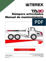 TA30G7 SM Spanish A8281 10 2005.pdf