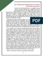importanta limbii literare.docx