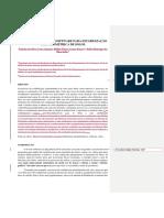 Resumo Expandido - Software Para Estabilização Granulométrica de Solos - Não Identificado