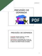 Aulas_4_Previsao_parte_01