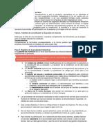 pasos fase 3.docx
