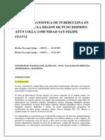 CASOS-CLÍNICO-19-10-17 (1)