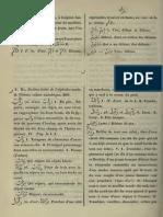 Kazimirski 1860 Dictionnaire Arabe Francais Vol 1 0792 0965 Ra