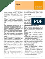 AVB-Fassung-GB-01_2015.pdf