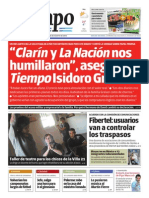 papel prensa 26 08