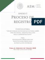 20171108 ANEXO I Proceso de Registro DiseV1