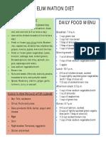 Elimination Diet.pdf