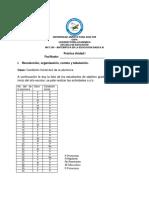 Practica Unidad I.docx
