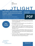 housing allowance for public servants in PNG_Does it meet housing affordability criteria.pdf