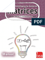 Matrices-Manual-EXTRACTO.pdf