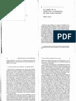 CORR DID CONT Cap 4 Litwin.pdf