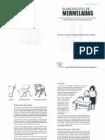 LECTURA2_SESIÓN 70001.pdf