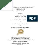 Control sytem Project Report.pdf