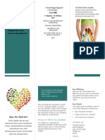 pamflet NUTRISI IBU HAMIL.docx