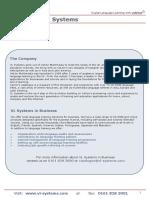 CatalogueDec03.pdf