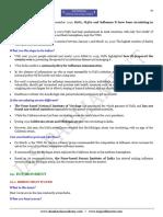 IAS_Pali_April_17.pdf