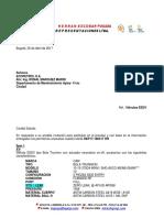 Ecopetrol Apiay 10 ESDV Abr17.pdf