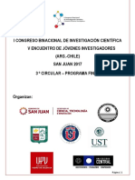 Programa Final (1)