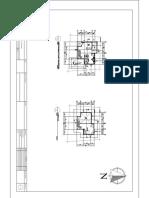 architectural sheet 1.pdf