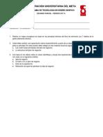 parcial 2 electiva iv TDG.docx
