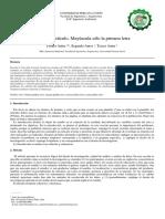 Plantilla-Presentación-de-Articulo-1.docx