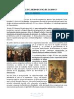 Apuntes-de-la-poesia-barroca-1 (1).pdf