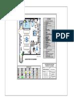 Mapa de Riesgo de Laboratorio - Final