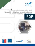 CPL Residuos Peligrosos Taller Automotriz.pdf