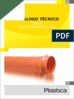 plastica.pdf