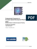EMSDP-2016-17-Handbook_111116