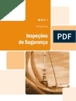 Livro ITB Inspeções de Segurança WEB v2 SG