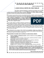 LA VIOLACIÓN SEXUAL DENTRO DEL SENO FAMILIAR.docx