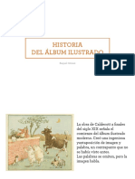 lbumilustradohistoria-161114121916