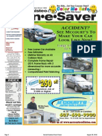 8.29.10 Issue