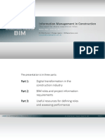 Information_Management_in_Construction_-.pdf