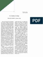 Brown 1989.pdf