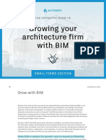 ADSK Definitive BIM eBook Smallfirms