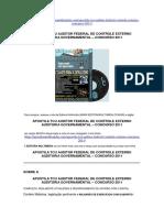 65916435-APOSTILA-TCU-AUDITOR-FEDERAL-CONTROLE-EXTERNO-AUDITORIA-GOVERNAMENTAL-2011.docx