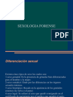Sexologia y Obstetricia