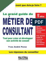 le grand livre du consultant.pdf