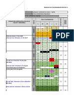 Calendarizacion 2017.xlsx
